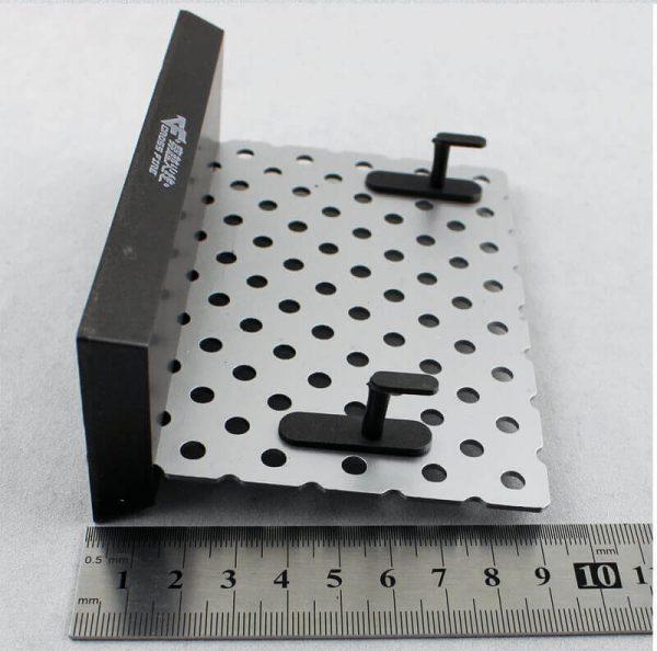Giá đỡ mô hình Đột kích M01