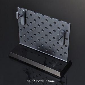 Giá đỡ mô hình Đột kích M02