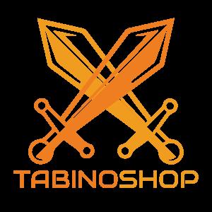 Tabinoshop