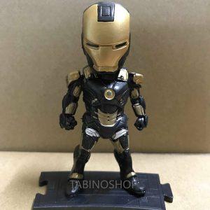 Mô hình Avenger Iron Man mini MH225