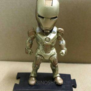 Mô hình Avenger Iron Man mini MH226