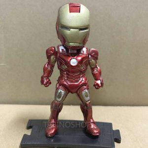 Mô hình Avenger Iron Man mini MH229