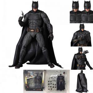 Mô hình BATMAN MAF056