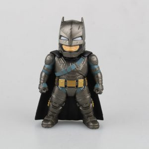 Mô hình Batman MH342