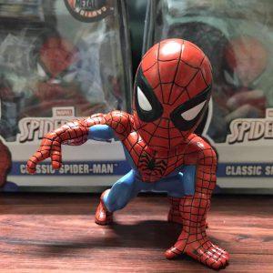 Mô hình Marvel Spider Man MH236