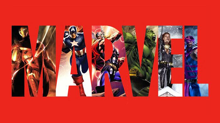 Mo Hinh Nhan Vat Marvel Mot Trong Nhung Mo Hinh Tro Choi Duoc Yeu Thich Nhat Cua Cac Be Trai 1