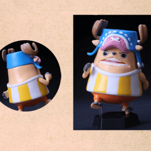 Mô hình One Piece Tony Tony Chopper Custom 4 M01