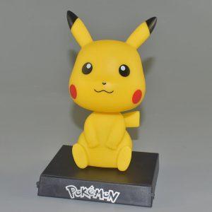 Mô hình Pikachu MH314