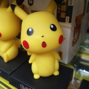 Mô hình Pikachu MH315