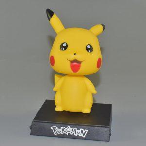 Mô hình Pikachu MH316