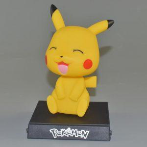 Mô hình Pikachu MH317