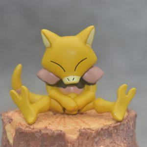 Mô hình Pokemon Abra MH360