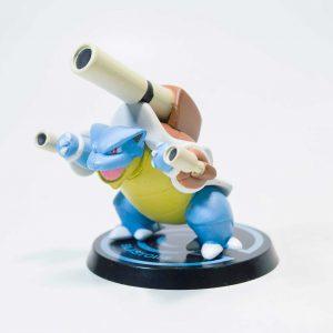 Mô hình Pokemon Blastoise Mega M01