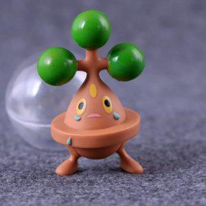 Mô hình Pokemon Bonsly