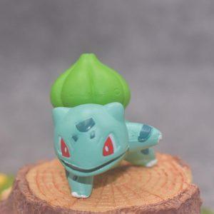 Mô hình Pokemon Bulbasaur MH361
