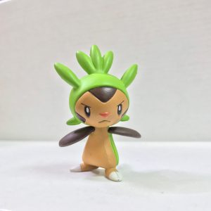 Mô hình Pokemon Chespin MH419