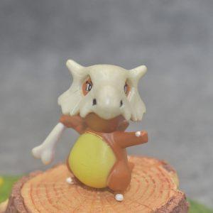 Mô hình Pokemon Cubone MH418