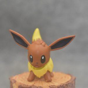 Mô hình Pokemon Eevee MH453