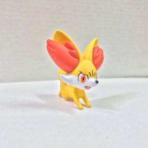 Mô hình Pokemon Fennekin MH422