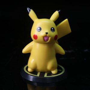 Mô hình Pokemon Pikachu M02