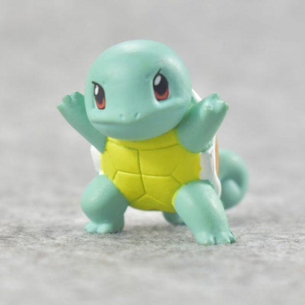 Mô hình Pokemon Rùa Kini MH357