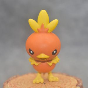Mô hình Pokemon Torchic MH451