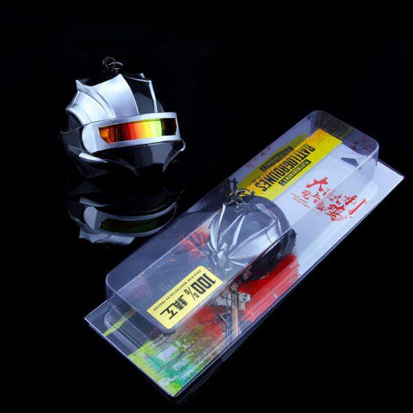 Mô hình PUBG nón siêu phẩm MH435