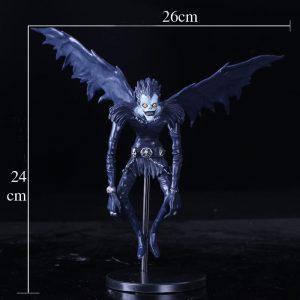 Mô hình Death Note Ryuk