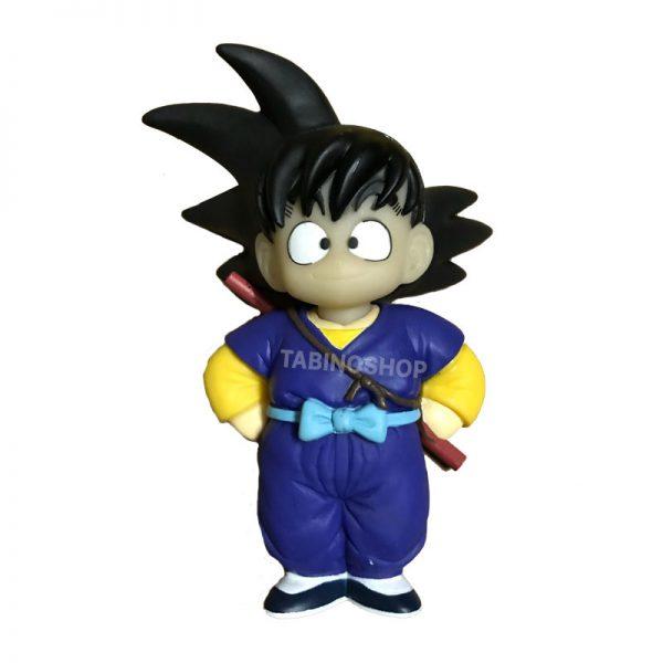 Mô hình Dragon Ball Songoku M01