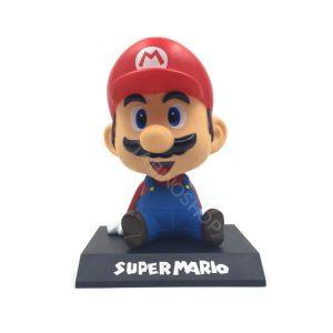Mô hình Super Mario MH309