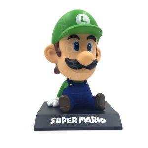 Mô hình Super Mario MH310