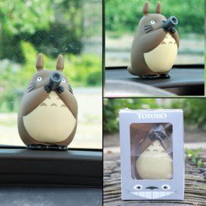 Mô hình Ghibli Totoro M04