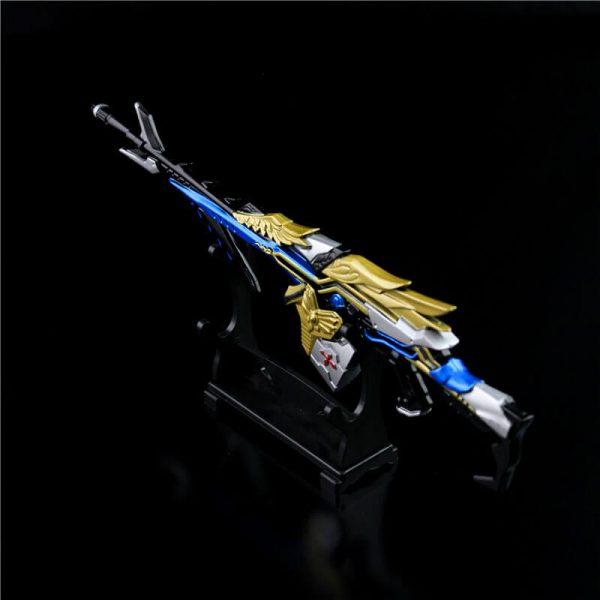 Mô hình Truy Kích RPK Legend MH294