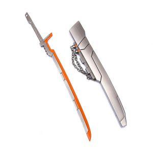 Sword Yasuo MH275